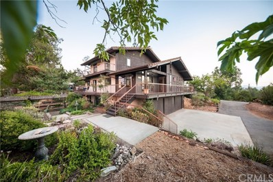 28888 Pleasant Knoll Lane, Valley Center, CA 92082 - MLS#: ND18214523