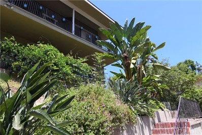 4919 Avoca Street, Eagle Rock, CA 90041 - MLS#: ND18231536