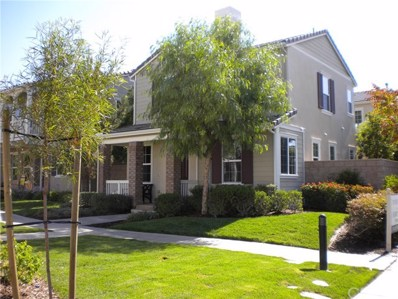 45858 Daviana Way, Temecula, CA 92592 - MLS#: ND18246126