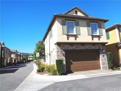 783 Gatun Street UNIT 421, San Pedro, CA 90731 - MLS#: ND18254903