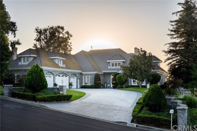 12966 Lomas Verdes Drive, Poway, CA 92064 - MLS#: ND18259429