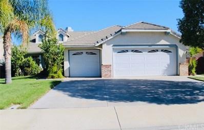 31408 Hallwood Court, Menifee, CA 92584 - MLS#: ND18271592