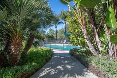 1551 Avenida De Nog, Fallbrook, CA 92028 - MLS#: ND18286364