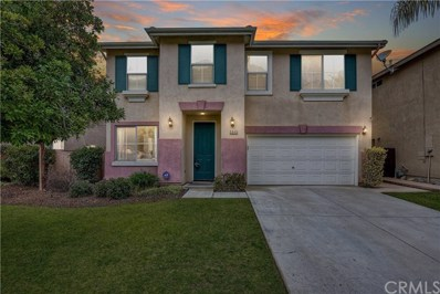 3645 Lake Circle Drive, Fallbrook, CA 92028 - MLS#: ND19046915