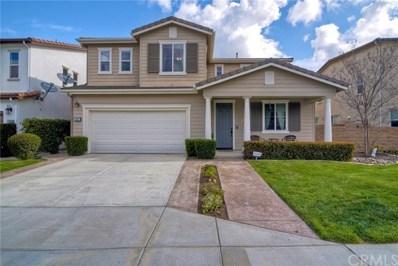 3937 Lake Park Street, Fallbrook, CA 92028 - MLS#: ND19063738