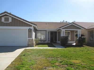 31933 Granville Drive, Winchester, CA 92596 - MLS#: ND19067604
