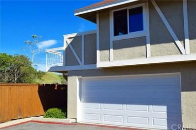 856 Cypress Point Way, Oceanside, CA 92058 - MLS#: ND19073776