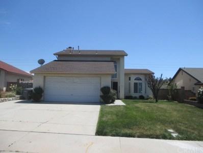 31903 Vineyard Avenue, Temecula, CA 92591 - MLS#: ND19106297