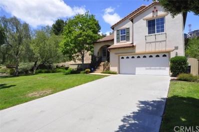 2180 Bay View Drive, Signal Hill, CA 90755 - MLS#: ND19113952