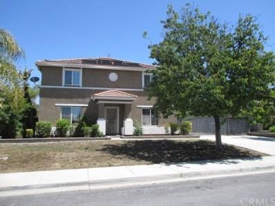 27902 Springhaven Street, Murrieta, CA 92563 - MLS#: ND19122374