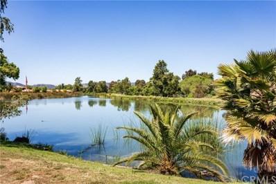 38751 Via Las Flores, Murrieta, CA 92563 - MLS#: ND19143819
