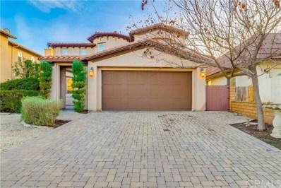29859 Redwood Drive, Canyon Lake, CA 92587 - MLS#: ND19160803