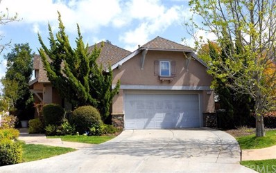 1414 Poets Ct, Fallbrook, CA 92028 - MLS#: ND19161150