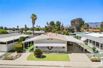 1470 Cordova Drive, Hemet, CA 92543 - MLS#: ND19170768