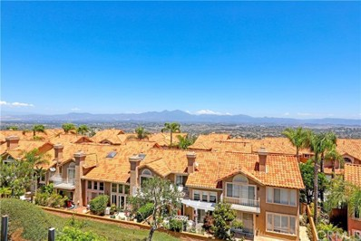 29412 Christiana Way, Laguna Niguel, CA 92677 - MLS#: ND19178439