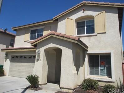 40571 Heyerdahl Avenue, Murrieta, CA 92563 - MLS#: ND19191088