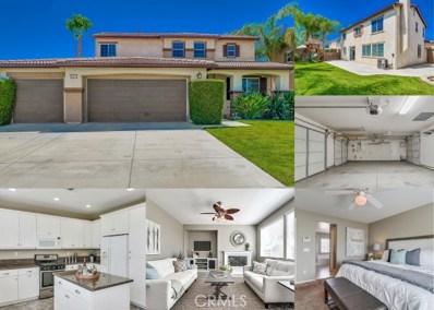 30615 Fox Sedge Way, Murrieta, CA 92563 - MLS#: ND19216480