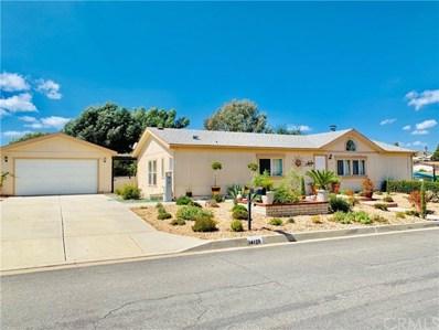 34128 Olive Grove Road, Wildomar, CA 92595 - MLS#: ND19219878