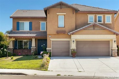 35118 Lone Hill Court, Winchester, CA 92596 - MLS#: ND19221668