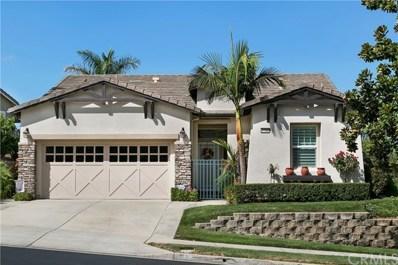 24303 Nobe Street, Corona, CA 92883 - MLS#: ND19229824