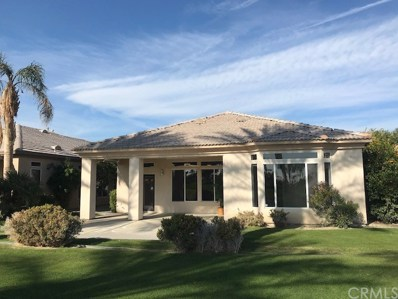 44039 Royal Troon Drive, Indio, CA 92201 - MLS#: ND20008965