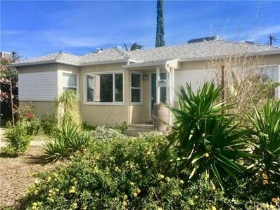 7687 Toyon Avenue, Fontana, CA 92336 - MLS#: ND20031350