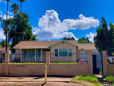 6880 Jurupa Road, Riverside, CA 92509 - MLS#: ND20055070