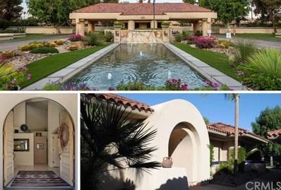 21 Kavenish Drive, Rancho Mirage, CA 92270 - MLS#: ND20099736