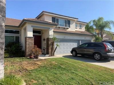40182 Patchwork Lane, Murrieta, CA 92562 - MLS#: ND20179100