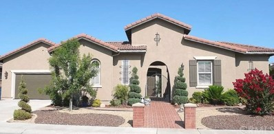 2546 Douglaston Glen, Escondido, CA 92026 - MLS#: ND20247297