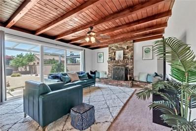 1454 W 215th Street, Torrance, CA 90501 - MLS#: ND21153377