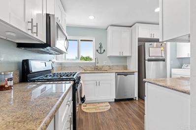 4735 Sunny Hills Road, Oceanside, CA 92056 - MLS#: NDP2000307