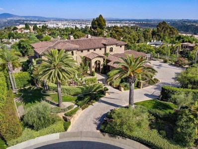5161 Rancho Del Mar Trail, San Diego, CA 92130 - MLS#: NDP2000410