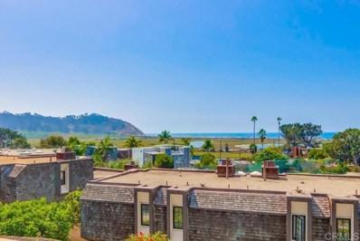 12857 Caminito del Canto, Del Mar, CA 92014 - MLS#: NDP2000473