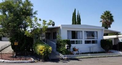 718 Sycamore Avenue UNIT 156, Vista, CA 92083 - MLS#: NDP2000714