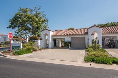 4702 Zamora Way, Oceanside, CA 92056 - MLS#: NDP2000898