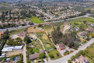 2188 Willowbrook Drive, Oceanside, CA 92056 - MLS#: NDP2001212