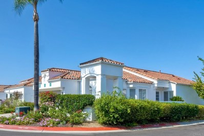 4930 Tilos Way, Oceanside, CA 92056 - MLS#: NDP2001301