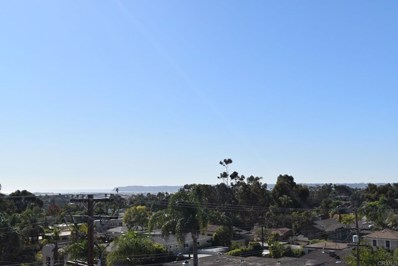 3831 Front St., San Diego, CA 92103 - MLS#: NDP2001545