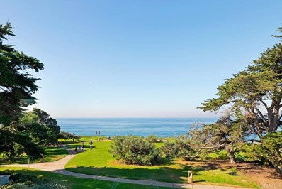 155 15th St UNIT 21, Del Mar, CA 92014 - MLS#: NDP2002088