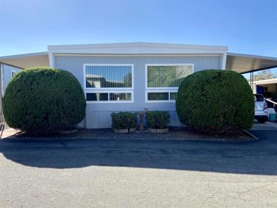 718 Sycamore Avenue UNIT 149, Vista, CA 92083 - MLS#: NDP2002746