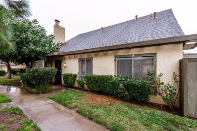 10538 Caminito Glenellen, San Diego, CA 92126 - MLS#: NDP2003764