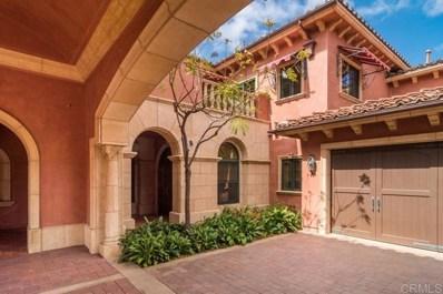5324 Grand Del Mar Way, San Diego, CA 92130 - MLS#: NDP2101787