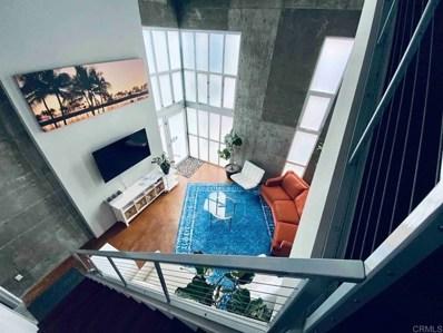 1700 National Avenue, San Diego, CA 92113 - MLS#: NDP2102800