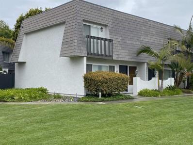 824 Stevens Ave, Solana Beach, CA 92075 - MLS#: NDP2103528