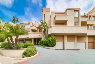 1121 VIA LAS CUMBRES, San Diego, CA 92111 - MLS#: NDP2104018