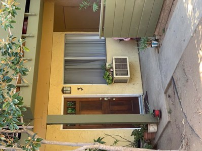 2041 E Grand Avenue UNIT 3, Escondido, CA 92027 - MLS#: NDP2104099