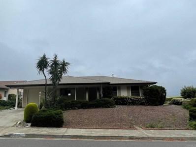 12186 Lomica Drive, San Diego, CA 92128 - MLS#: NDP2104166