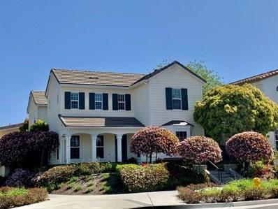 2628 Garden House Road, Carlsbad, CA 92009 - MLS#: NDP2104560