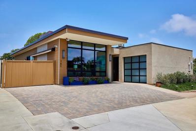 781 E Solana circle, Solana Beach, CA 92075 - MLS#: NDP2105590